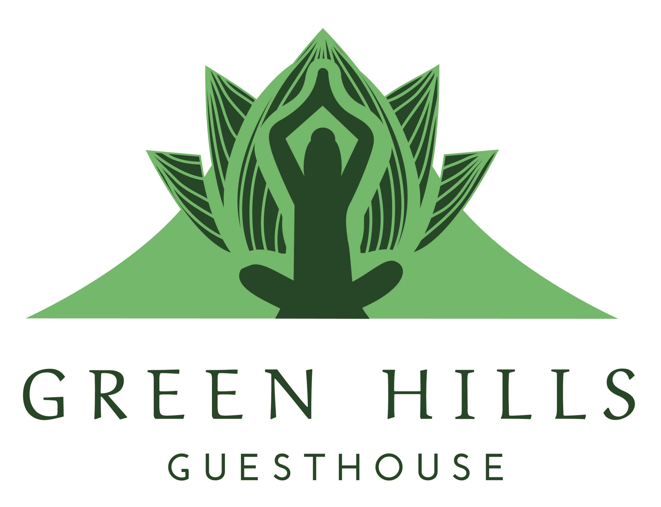 Greenhills Guesthouse