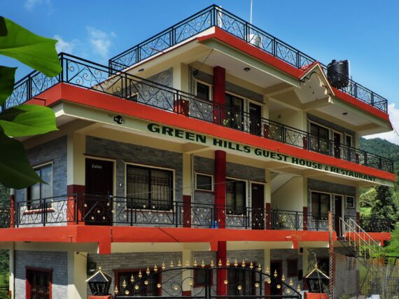 Greenhills-Guesthouse-Building-Edited